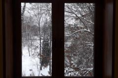 okna-prestij-zimnie