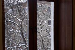 okna-prestij-zimnie2