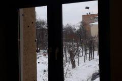 okna-prestij-zimnie4