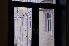 okna-prestij-zimnie5