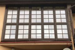 okna-temnye-2
