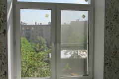 okna-v-koroleve