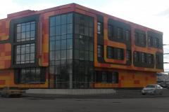 plastikovye-okna-oknaprestij