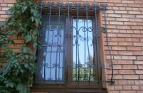Монтаж пластиковых окон в загородном доме