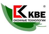kbe-gl-logo