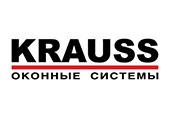 krauss-logo