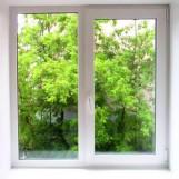 Уют и пластиковые окна