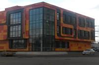Пластиковые окна от компании «Окна Престиж».