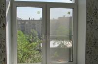 Пластиковые окна г.Королёв