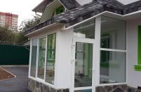 Пластиковые окна от Окна Престиж