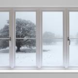 plastikovye-okna-zimoy
