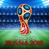 FIFAWorldCup2018-1024x575