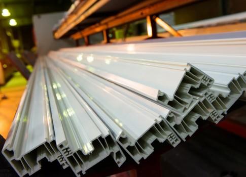 Ведущие производители металлопласиковых профилей для окон